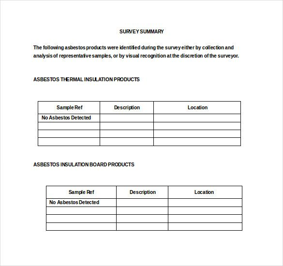 https\/\/wwwtemplatenet\/business\/survey-templates\/word-survey - survey form template