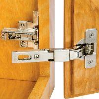 new hidden closet door hinges  Roselawnlutheran