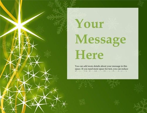 Free Christmas Invitation Template Christmas program\/party ideas - flyer invitation templates free