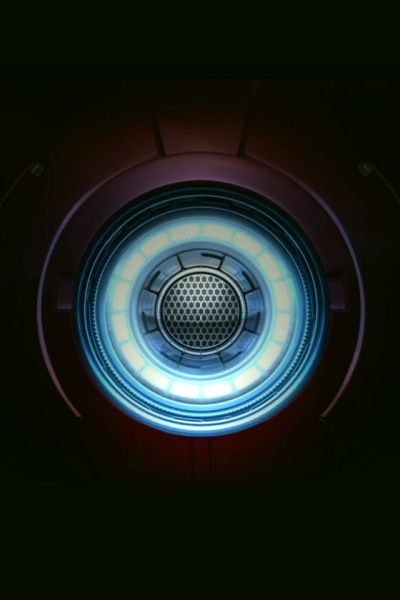 Iron Man Power Wallpapers for the iPhone 4 | 234234 | Pinterest | Power wallpaper, Iron man ...