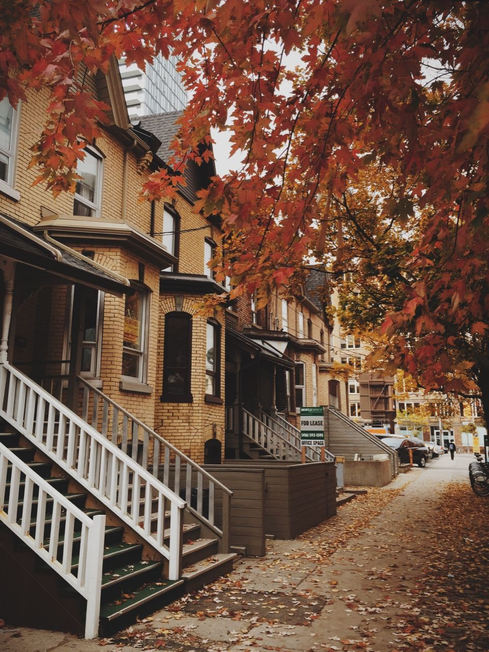 Colorado Fall Wallpaper Autumn Cozy Photo Autumn Pinterest Autumn Cozy