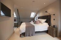 loft conversion bedroom - Google Search | Home inspo ...