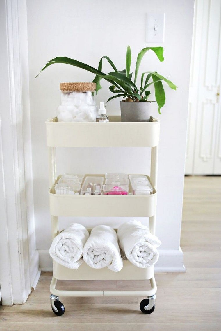 Etagere Toilette Ikea Tagre Wc Ikea Good Cool Simple Simple Meuble Angle Salon Ikea