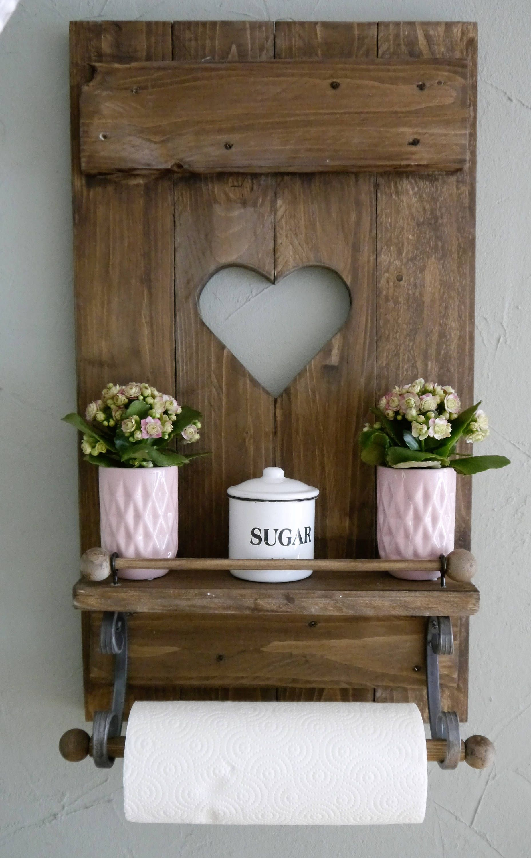 Shabby Chic Dekoration Shabby Chic Regal Related Post With Shabby Chic Regal Excellent
