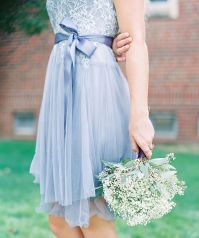 Vintage Estate Wedding in Denver, Colorado | Wedding ...