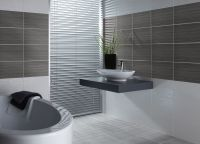 Bathroom Wall Tile Ideas For Small Bathrooms | Home Design ...