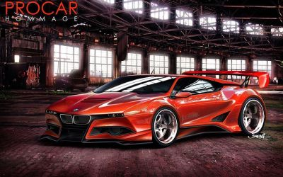 Cool Cars Wallpapers Free Download 12925 Full HD Wallpaper Desktop ... | sports cars - concept ...