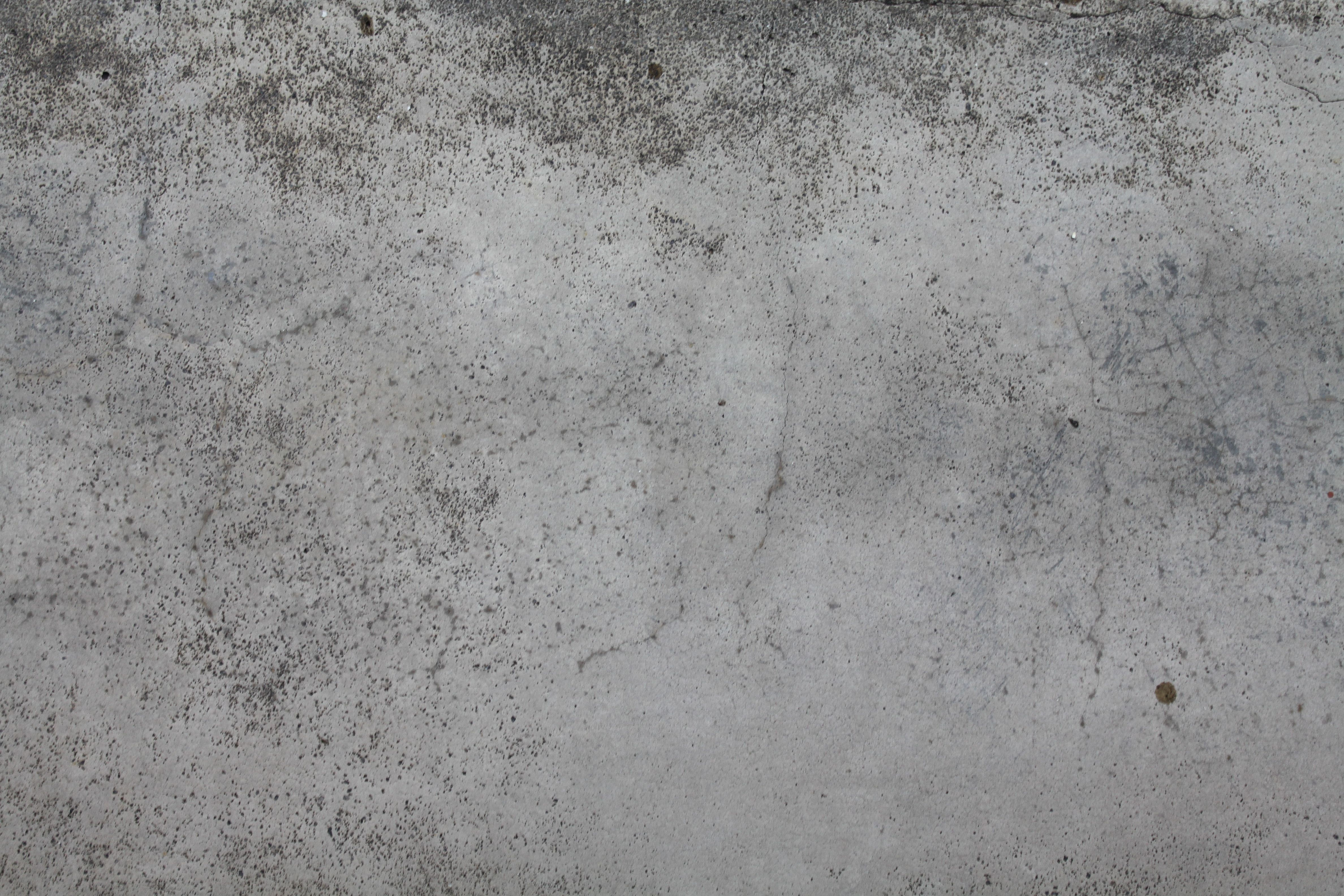 Texturing Concrete Walls Cement Texture Yahoo Image Search Results Typo