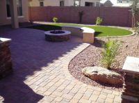 arizona Landscape Design | Arizona Backyard Landscapes ...