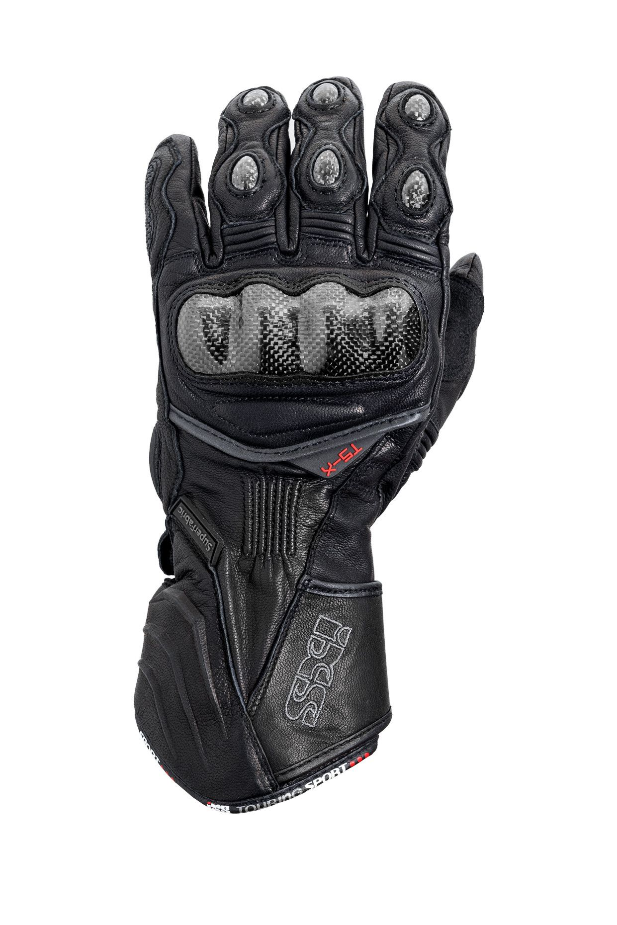 Ts x sport motorcycle glove ixs motorcycle fashion motorcycles gear