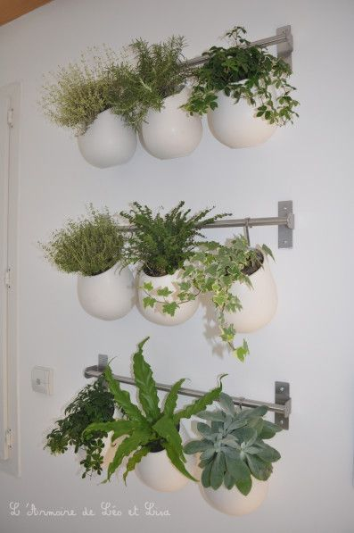 Suspension Vertigo Le Bon Coin Mur Vegetal Ikea With Ikea Suspension Papier