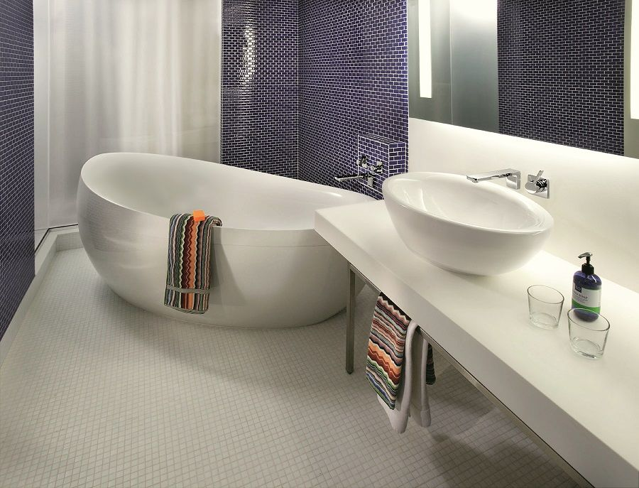 Le Méridien Minneapolis Chambers Hotel - Find more breathtaking - badezimmer villeroy boch photo gallery
