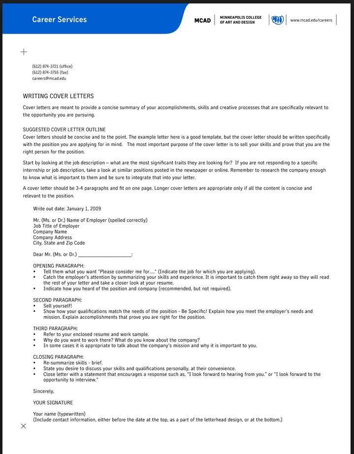 Application Letter Teacher Fresh Graduate resume Pinterest - resume for graduate school application