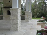 Patio cover project: what you need to know (Houston ...
