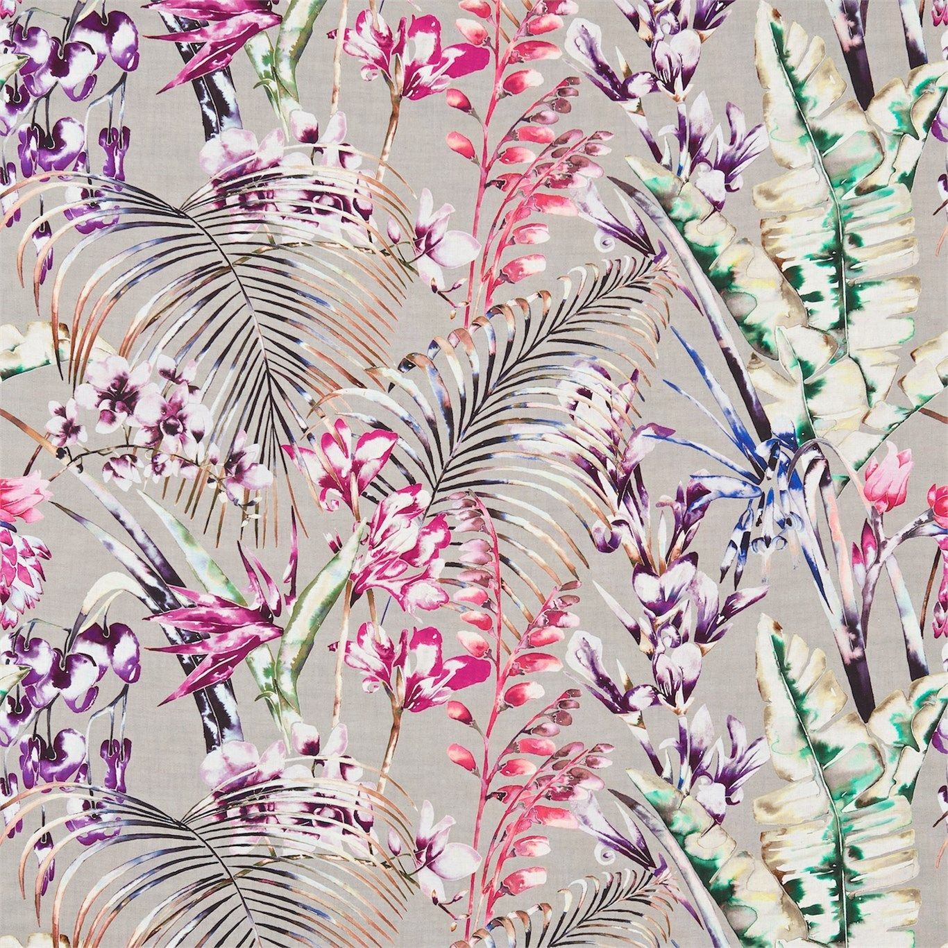 Harlequin designer fabrics and wallcoverings products british uk fabrics and wallpapers