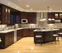 10X10 Kitchen Designs Home Depot