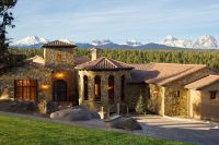 Tuscan Style Homes Plans   Toscana   Pinterest   House ...