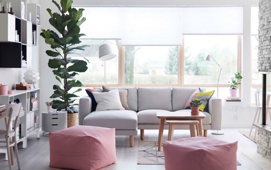 Ikea Bank Hoes Best 25+ Norsborg Ideas On Pinterest | Ikea Karlstad Sofa