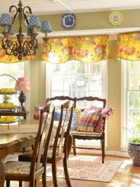 Dining Room , French Country Dining Room Decorating Ideas ...