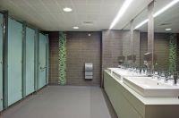 Edinburgh uni library toilets | designs | Pinterest | Uni ...