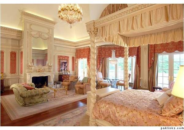 inside a royal house - Google Search home decor Pinterest - royal home decor