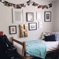 Pepperdine dorm room | dorm/college | Pinterest | Dorm ...