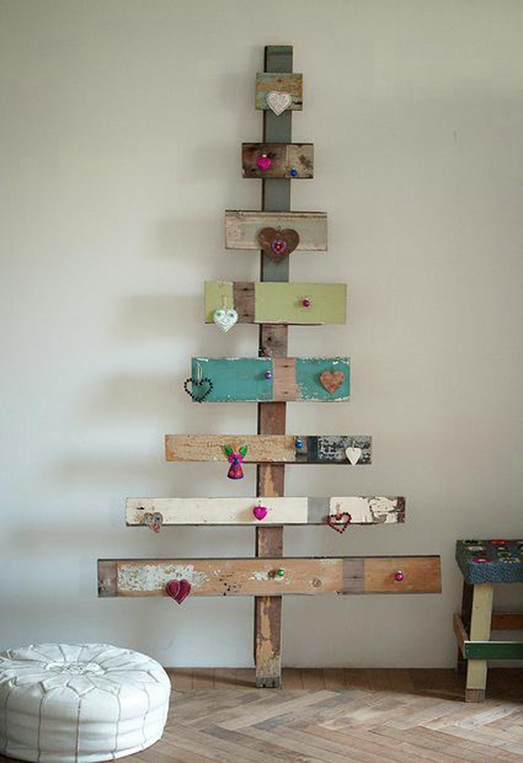 Home ideas top 10 wood pallet projects for your house wood pallet projects christmas