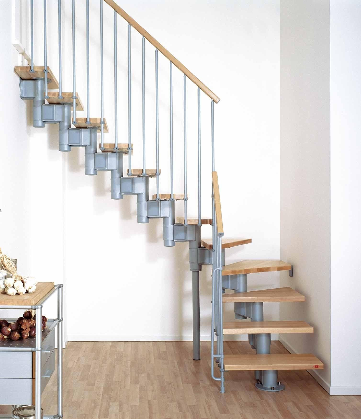 Staircase Designs For Small Spaces Furniture Breathtaking Spiral Staircases For Tight