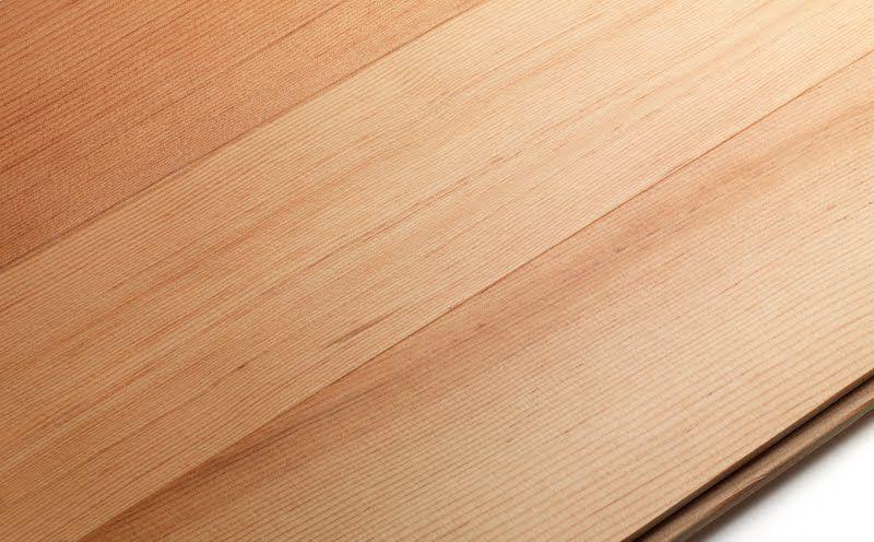 3.25 vertical grain doug fir flooring.