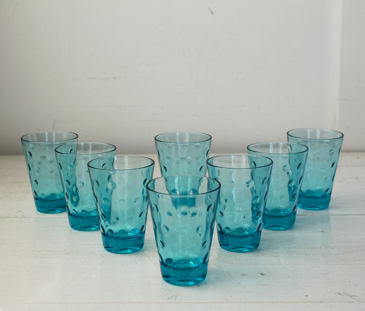 Glassware Drinking Old Drinking Glasses Request A Custom Order And Have