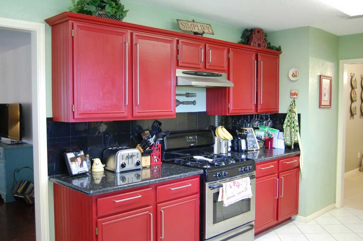 Find Kitchen Cabinets Home Interior Painting Kitchen Cabinet Find Your Colors