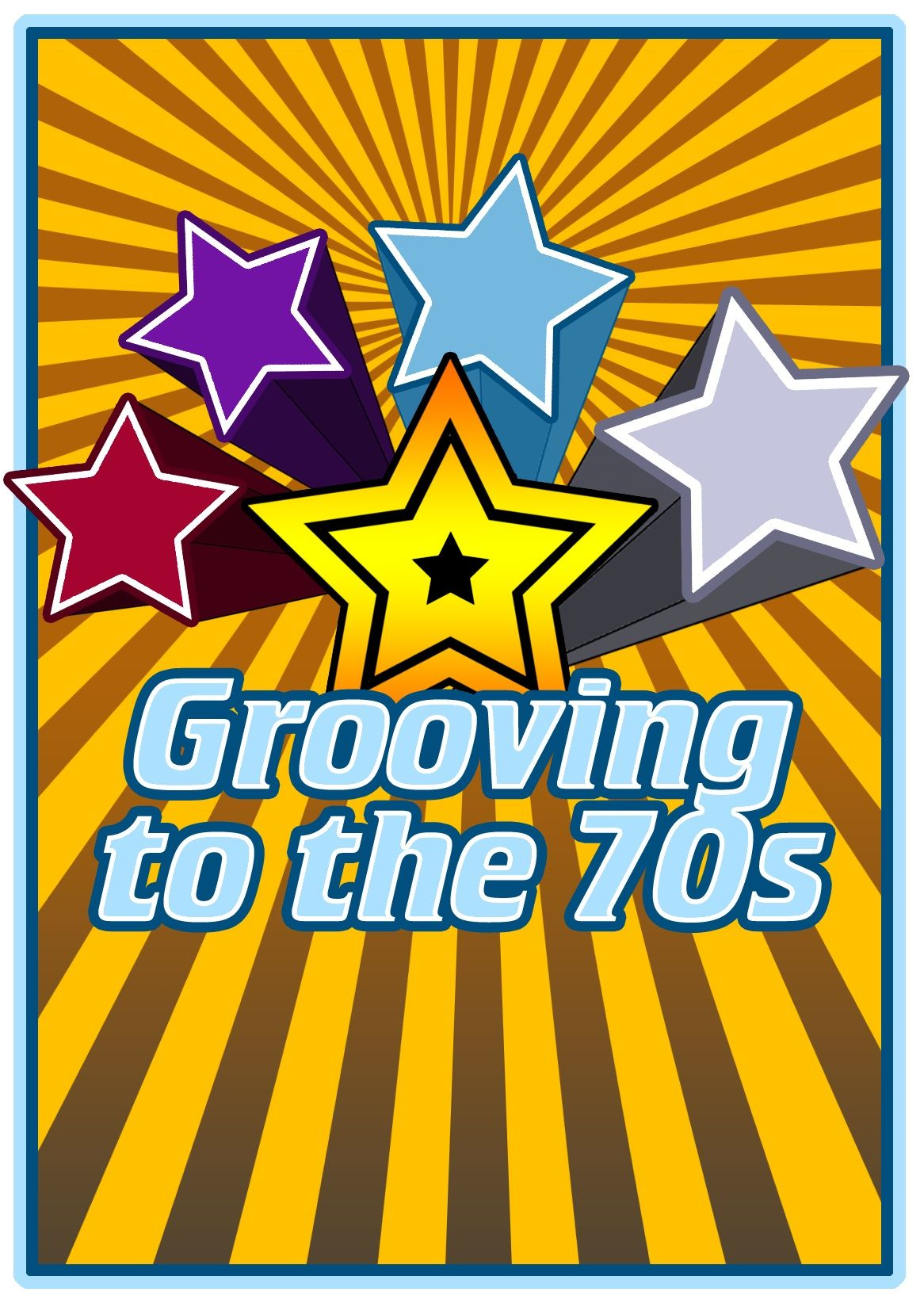 70 s style pictures of the 70s posters design life hippy image search soundtrack