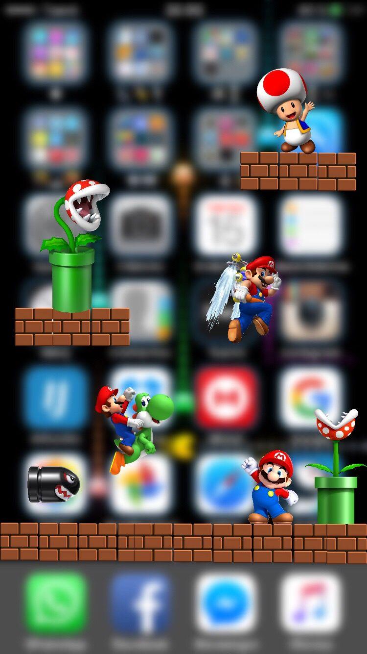 Gravity Falls Iphone 6 Plus Wallpaper Infancia Friki Pinterest Wallpaper Phone And