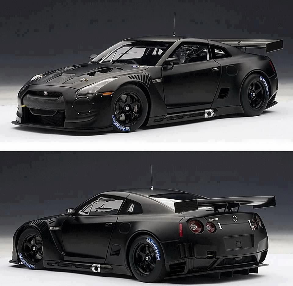 10 cars no insurance company wants to cover gtr carnissan
