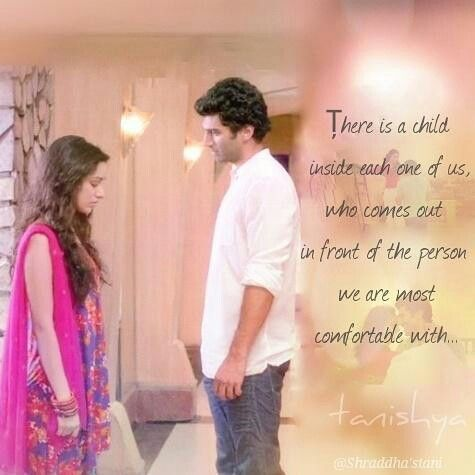 True Love Quotes Wallpaper In Hindi Aashiqui 2 Images With Love Quotes Www Pixshark Com