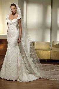 spanish style dress :D traditional | la boda de mis suenos ...