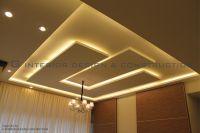 ceiling illumination   INTERIOR DESIGN & CONSTRUCTION SDN ...