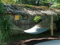 back yard playground ideas   related posts creative ideas ...