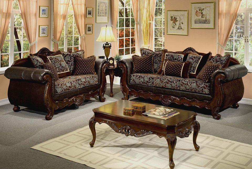saket_group #hyderabad #secunderabad #telangana #india #HomeDecor - design your living room
