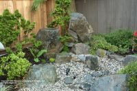 Free Rock Garden Ideas Photograph | Rock Garden | Garden ...