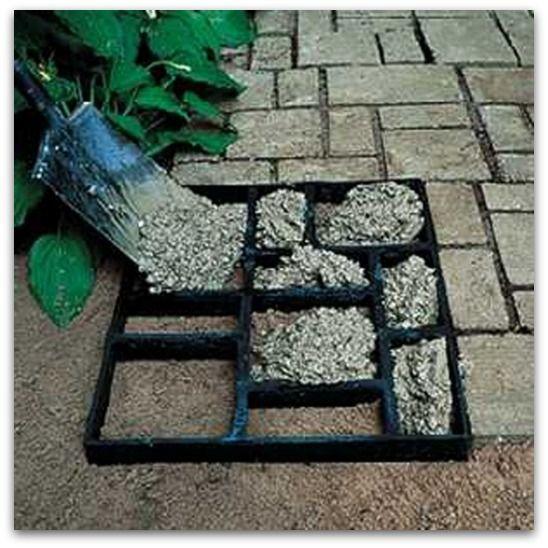 12 Tolle und günstige DIY Ideen für den Garten im Sommer Garten - tolle ideen fur den garten