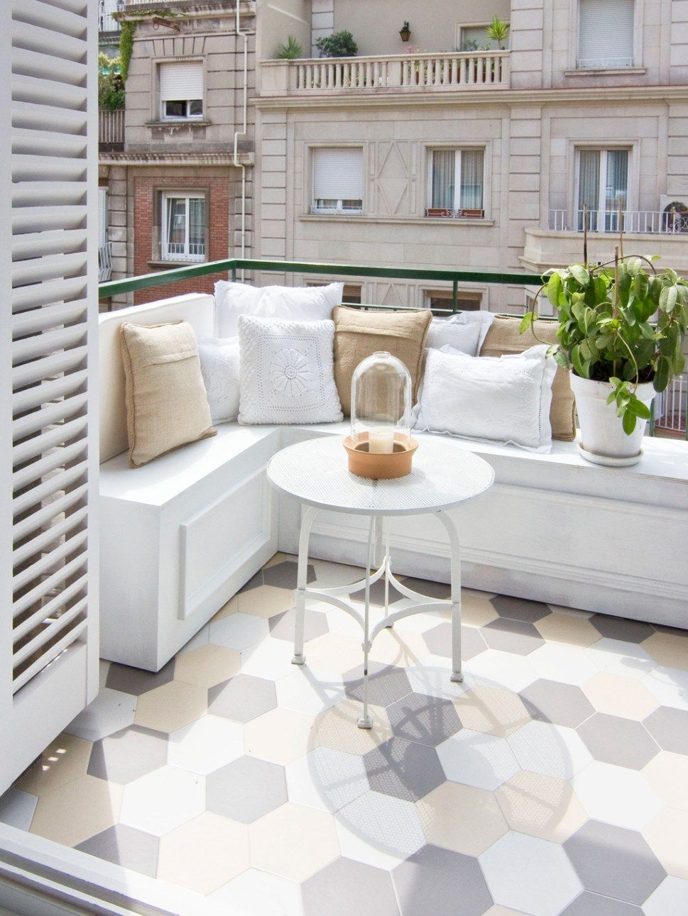 Sol Pour Balcon Revetement Sol Balcon Pas Cher Related Article With Revetement