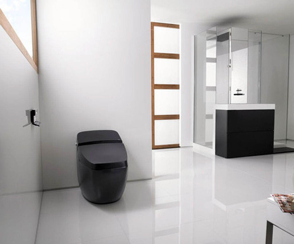 Commode Design Modern Design Toilets For Your Bathroom High Tech Modern