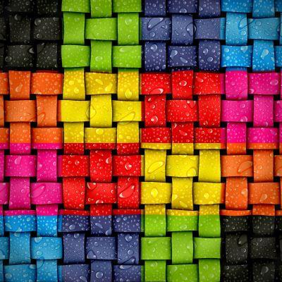HD Desktop Wallpaper : 791-my ipad wallpaper hd live colors 9 2048x2048 ipad wallpapers ,we can ...