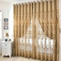 Designs For Living Room Curtains 2017 2018 Best Cars ...
