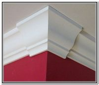 Ceiling Crown Molding Lowes - Astronomybbs.info | master ...