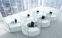 Office Furniture Design Tool Picture | yvotube.com