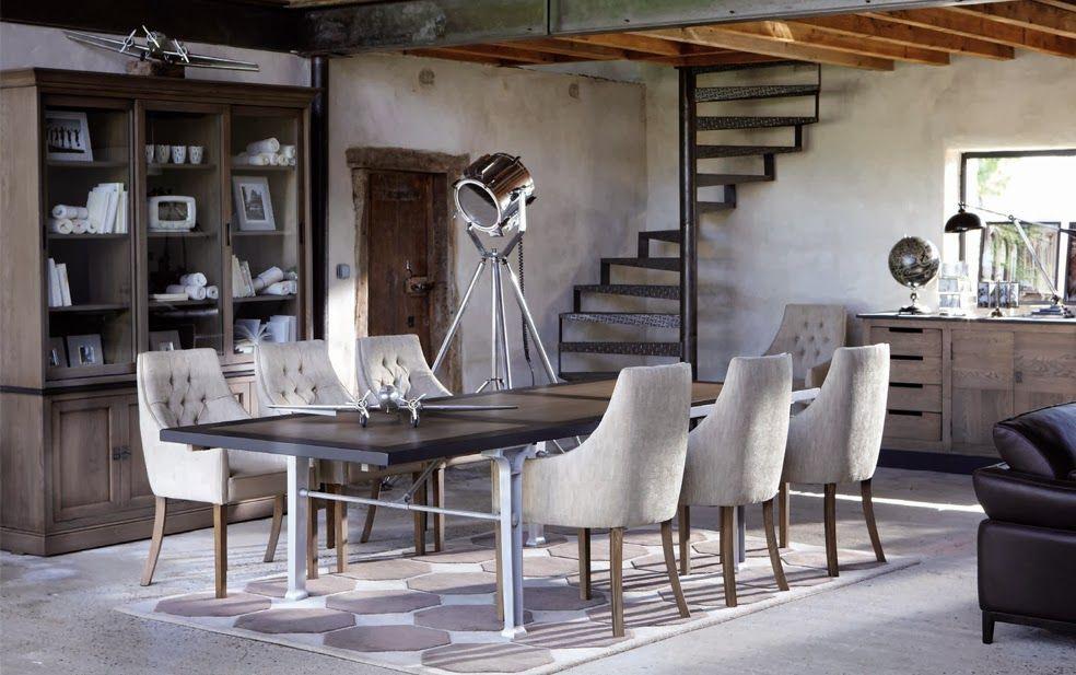 emejing bunte glas trennwande spielerisch gallery - house design ...