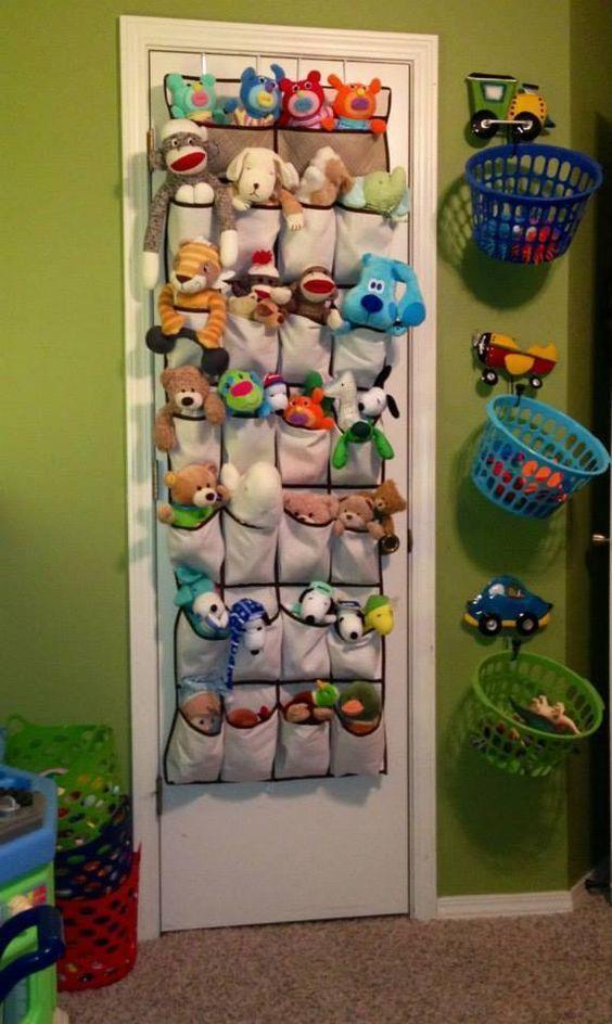 3d Tapete Kinderzimmer Nice Ideas die besten 25+ tapete croche - 3d tapete kinderzimmer nice ideas