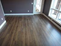 benefits+of+vinyl+hardwood+plank+flooring | Vinyl Plank ...